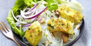 Salade-de-poulet-facon-Thai-Volailles-Fermieres-Label-Rouge-Synalaf-B2