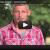 slider_video1