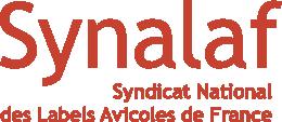 Logo_SYNALAF_big
