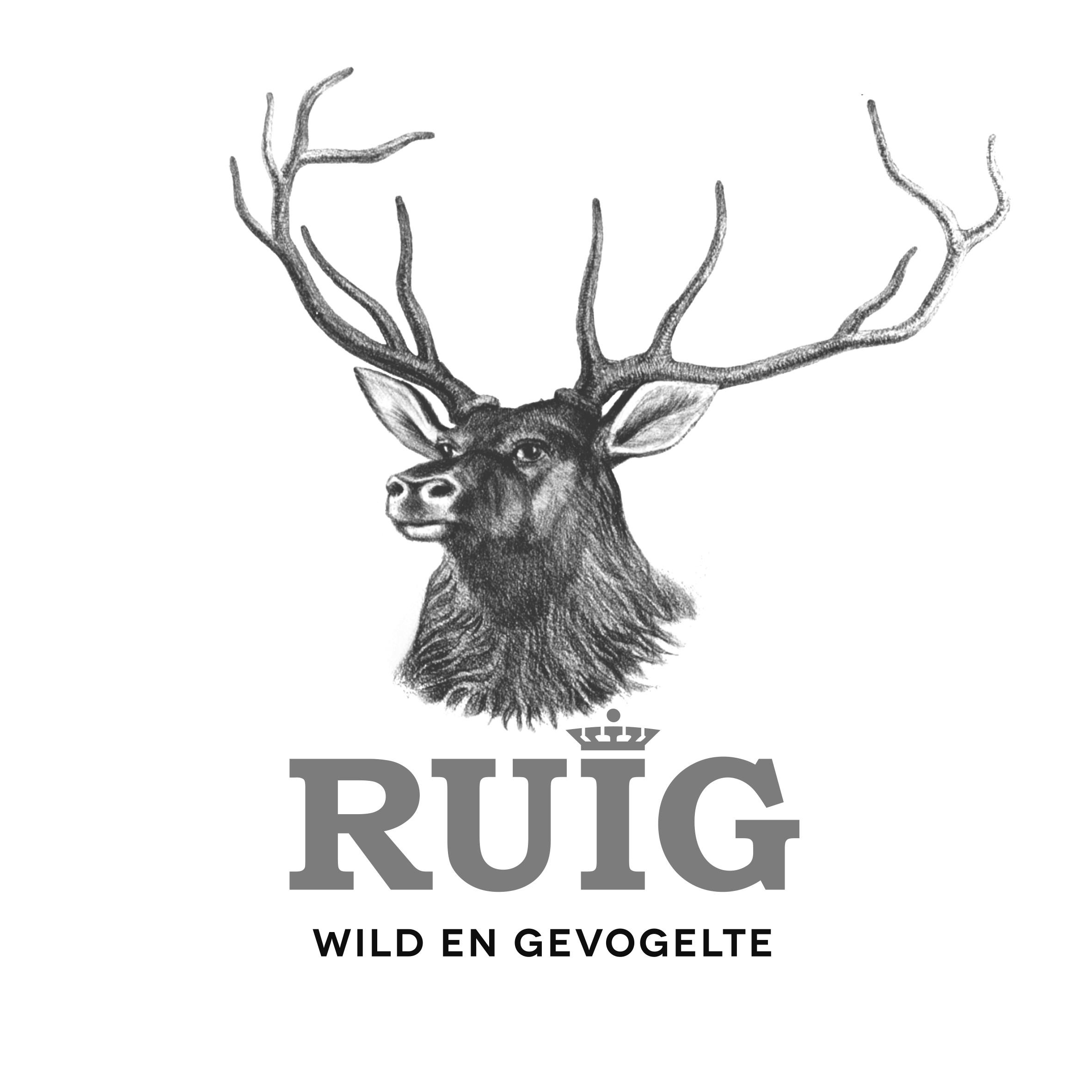 Ruig_logo_koninklijk_variant_B