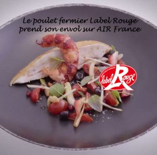La garantie Label Rouge