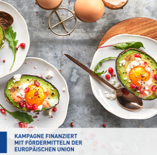 AVOCADO-BOOT MIT LABEL-ROUGE-EIERN